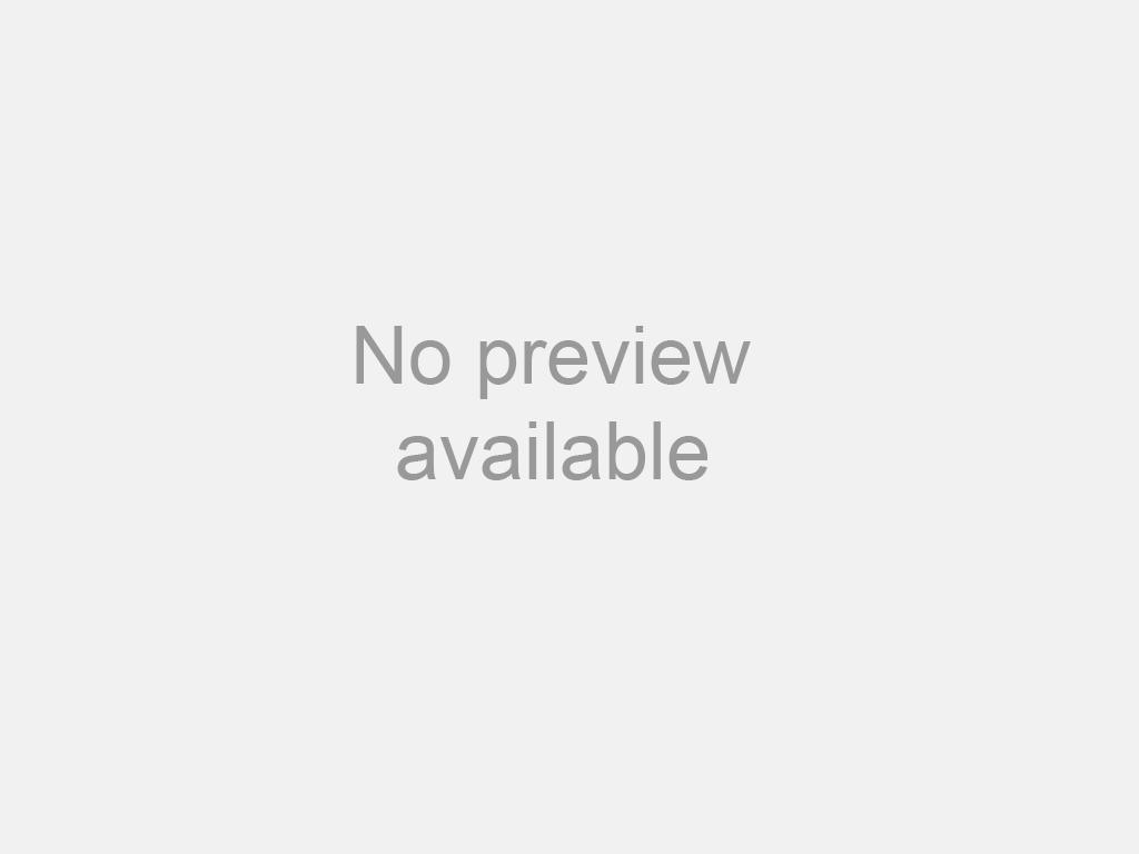 itparts-usa.com